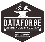 DataforgeIcon