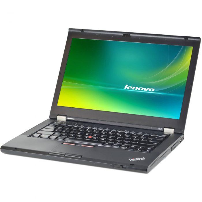 Cloud, Refurbished Computers – Burlington, Hamilton and Oakville