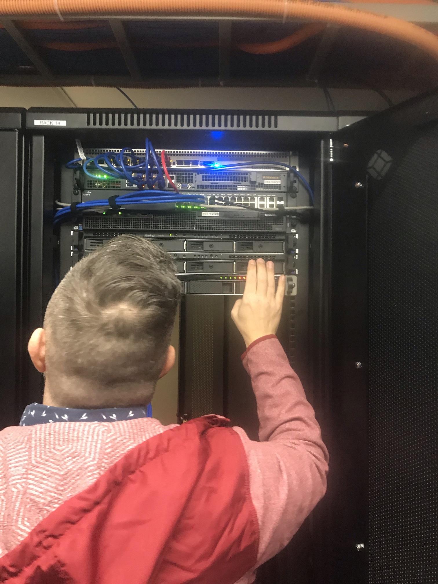 dataforgecanada-managed-services2
