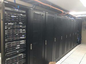 dataforgecanada-managed-services6