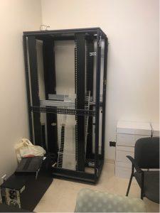 empty-server-rack