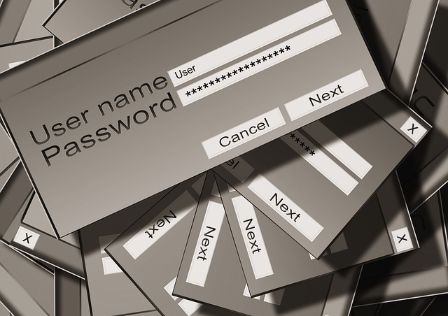 , Why you need a password manager